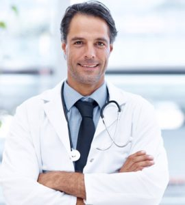 Tev-Tropin Benefits and Side Effects