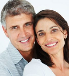 Progesterone Therapy Benefits and Side Effects