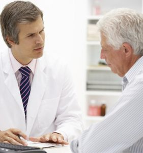 Testosterone Therapy for Alzheimer's Disease