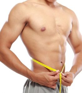 Testosterone Therapy for Weight Loss