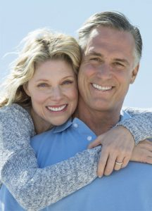 HGH Therapy for Sexual Function