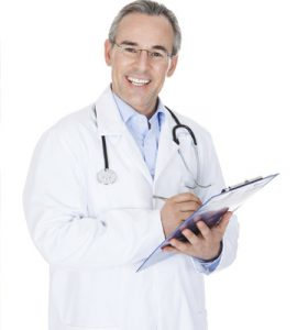 Testosterone Therapy Prescription