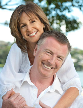HGH Benefits for Adults