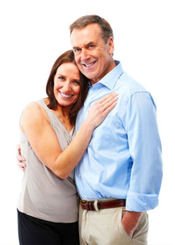 HGH Injections Benefits