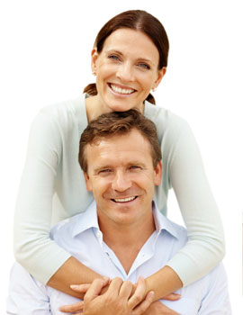 HGH Injections For Men And Women