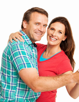 HGH Injections Los Angeles CA