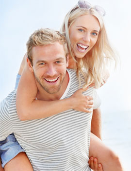 HGH Testosterone Therapy in Miami FL