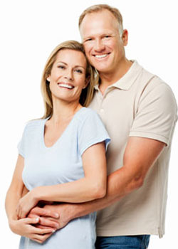 Order HGH Injections Online