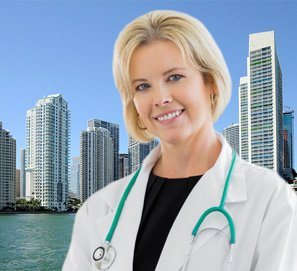 hormone-therapy-in-miami-fl.jpg